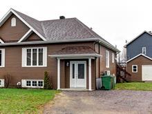 House for sale in Sainte-Catherine-de-la-Jacques-Cartier, Capitale-Nationale, 55, Rue  Napoléon-Beaumont, 19107513 - Centris