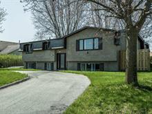 Maison à vendre à Saint-Rémi, Montérégie, 126, Rue  Dubois, 27751256 - Centris