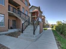 Condo for sale in Boisbriand, Laurentides, 3410, Rue des Francs-Bourgeois, 25688014 - Centris