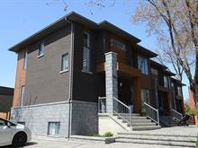 Condo à vendre à Anjou (Montréal), Montréal (Île), 6543, Avenue des Ormeaux, 28664247 - Centris