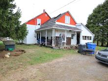 Maison à vendre à Saint-Tite, Mauricie, 660, Rang  Rivard, 25902248 - Centris