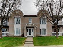 Condo / Apartment for sale in Charlesbourg (Québec), Capitale-Nationale, 889, Rue des Calcédoines, apt. 201, 26466810 - Centris