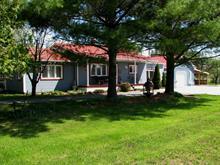 House for sale in Hemmingford - Canton, Montérégie, 610, Route  219 Nord, 11191060 - Centris