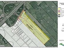 Lot for sale in Val-Alain, Chaudière-Appalaches, 4e Rang, 17747099 - Centris