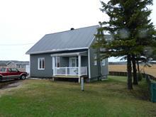 Maison à vendre à Alma, Saguenay/Lac-Saint-Jean, 3500, Route du Lac Est, 15523226 - Centris