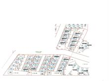 Lot for sale in Chambord, Saguenay/Lac-Saint-Jean, 52G, Route  169, 14255062 - Centris