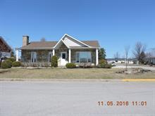 House for sale in Dolbeau-Mistassini, Saguenay/Lac-Saint-Jean, 48, Avenue  Morin, 9362058 - Centris