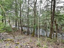 Lot for sale in Orford, Estrie, 58, Chemin  Morin, 11118207 - Centris