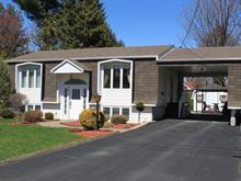 Maison à vendre à Drummondville, Centre-du-Québec, 910, Rue  Louis-Saul-Joyal, 27584555 - Centris