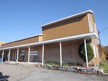Maison à vendre à Saint-Honoré, Saguenay/Lac-Saint-Jean, 6232, boulevard  Martel, 19801407 - Centris
