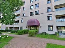 Condo for sale in Sainte-Foy/Sillery/Cap-Rouge (Québec), Capitale-Nationale, 2938, Chemin  Sainte-Foy, apt. 604, 23163580 - Centris