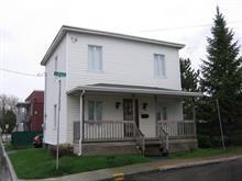 Maison à vendre à Trois-Rivières, Mauricie, 12, Rue  Paré, 22473836 - Centris