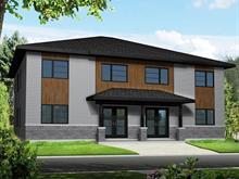 Condo / Appartement à louer à Sorel-Tracy, Montérégie, 2200, boulevard de Tracy, 23848420 - Centris
