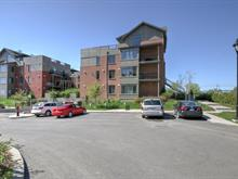 Condo for sale in Boisbriand, Laurentides, 3400, Rue des Francs-Bourgeois, 16148521 - Centris
