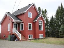 House for sale in Notre-Dame-des-Bois, Estrie, 67, Route du Parc, 17302386 - Centris