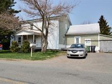 Maison à vendre à Laurierville, Centre-du-Québec, 745, 7e Rang Ouest, 26103258 - Centris