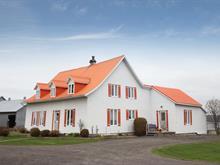 Maison à vendre à Les Chutes-de-la-Chaudière-Ouest (Lévis), Chaudière-Appalaches, 2402, Route  Marie-Victorin, 24676386 - Centris