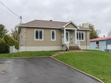 Maison à vendre à La Haute-Saint-Charles (Québec), Capitale-Nationale, 707, Rue des Spirées, 10034703 - Centris