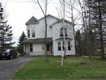 Maison à vendre à Saint-Georges, Chaudière-Appalaches, 1255, 77e Rue, 19387913 - Centris