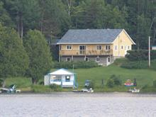 Bâtisse commerciale à vendre à Lac-du-Cerf, Laurentides, 141, Chemin du Lac-Mallonne, 25982252 - Centris