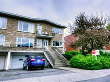 Triplex à vendre à Laval-des-Rapides (Laval), Laval, 241 - 245, Rue  Émile, 16738360 - Centris