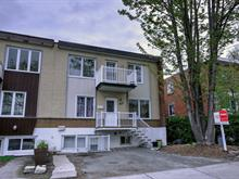 Triplex for sale in Laval-des-Rapides (Laval), Laval, 30 - 32, Rue  Pontmain, 12592062 - Centris