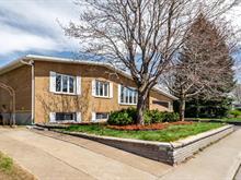House for sale in Trois-Rivières, Mauricie, 424, Rue d'Outremont, 27353913 - Centris