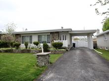 Maison à vendre à Duvernay (Laval), Laval, 1450, Rue  Falaise, 27249896 - Centris