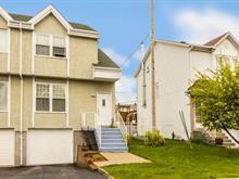 Maison à vendre à Auteuil (Laval), Laval, 8400, Rue  Bonamour, 10163194 - Centris