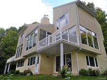 Maison à vendre à Potton, Estrie, 73, Chemin  Mayer, 12555728 - Centris