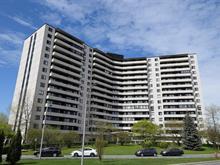 Condo à vendre à Chomedey (Laval), Laval, 2555, Avenue du Havre-des-Îles, app. 1011, 27704678 - Centris