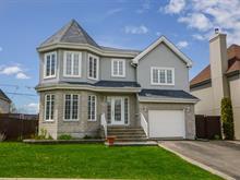 House for sale in Sainte-Marthe-sur-le-Lac, Laurentides, 237, Rue  Sainte-Marie, 14201358 - Centris