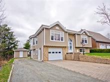 Maison à vendre à Malartic, Abitibi-Témiscamingue, 651, Avenue  Dargis-Ménard, 10214368 - Centris