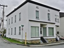 Duplex for sale in Beauceville, Chaudière-Appalaches, 208, 114e Rue, 14099160 - Centris