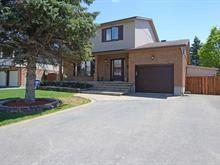Maison à vendre à Kirkland, Montréal (Île), 73, Rue  Denault, 9564943 - Centris