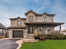 Maison à vendre à Chambly, Montérégie, 1770, Avenue  De Salaberry, 26529582 - Centris