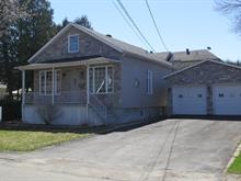 House for sale in Laval-Ouest (Laval), Laval, 7860, 7e Avenue, 11142021 - Centris