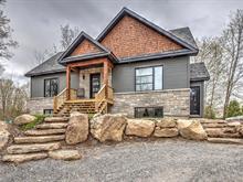 Maison à vendre à Saint-Hippolyte, Laurentides, 19, 219e Avenue, 15904129 - Centris