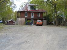 Lot for sale in Deux-Montagnes, Laurentides, 2300, Chemin d'Oka, 22650736 - Centris