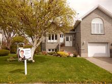 House for sale in Sainte-Rose (Laval), Laval, 136, Rue  Évangéline, 9085912 - Centris