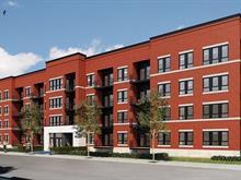 Condo à vendre à Ville-Marie (Montréal), Montréal (Île), 2700, Rue de Rouen, app. 319, 25294256 - Centris