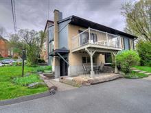 Duplex à vendre à Jacques-Cartier (Sherbrooke), Estrie, 1227 - 1229, Rue  Liguori, 21715653 - Centris