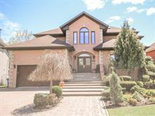 House for sale in Dollard-Des Ormeaux, Montréal (Island), 27, Rue  Alouette, 24458218 - Centris