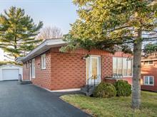 Maison à vendre à Mont-Bellevue (Sherbrooke), Estrie, 1217, Rue  Saint-Hubert, 21338378 - Centris