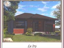 House for sale in Saint-Zotique, Montérégie, 120, 4e Avenue, 21447752 - Centris