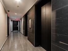 Condo / Appartement à louer à Ville-Marie (Montréal), Montréal (Île), 1520, Avenue du Docteur-Penfield, app. 92, 21677994 - Centris