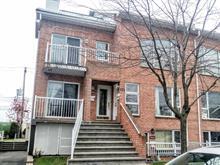 Condo for sale in LaSalle (Montréal), Montréal (Island), 1046, Rue  Melatti, 12416000 - Centris