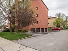 Condo à vendre à Vimont (Laval), Laval, 2075, Rue de Magenta, app. 301, 21264927 - Centris