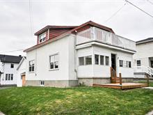 Triplex for sale in Masson-Angers (Gatineau), Outaouais, 28, Rue  Saint-Pierre, 17648313 - Centris