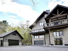 House for sale in Cantley, Outaouais, 20, Rue des Duchesses, 17982348 - Centris